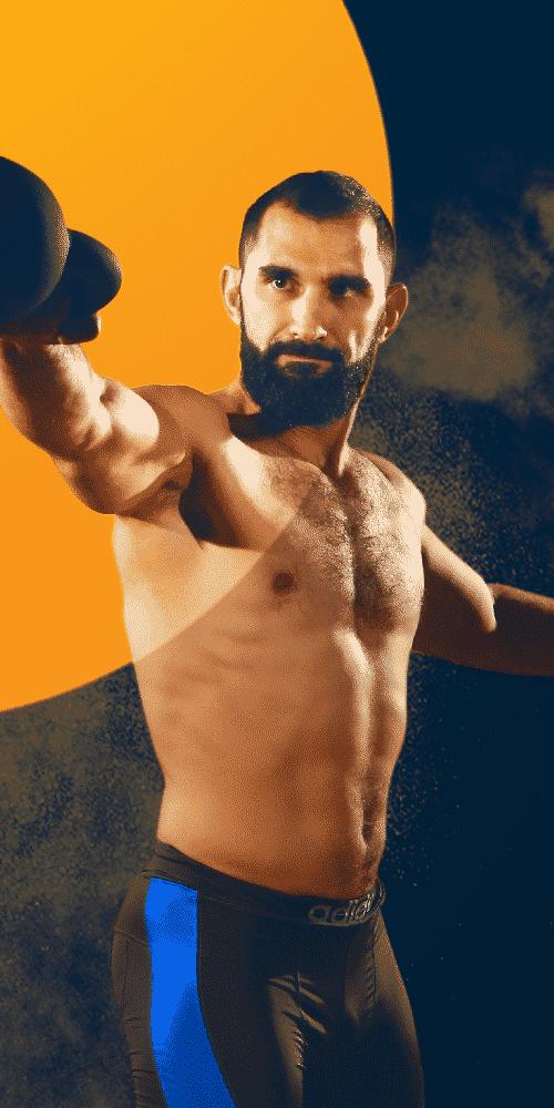 reprendre-entraînement-musculation