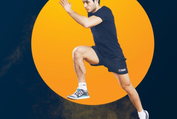 sport croissance prépa physique