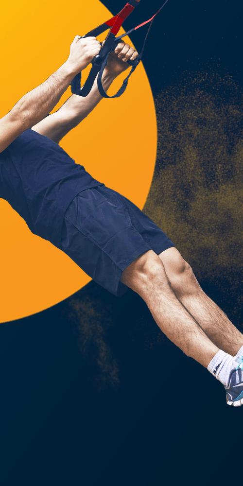 Adaptations neuronales à l'entraînement en musculation