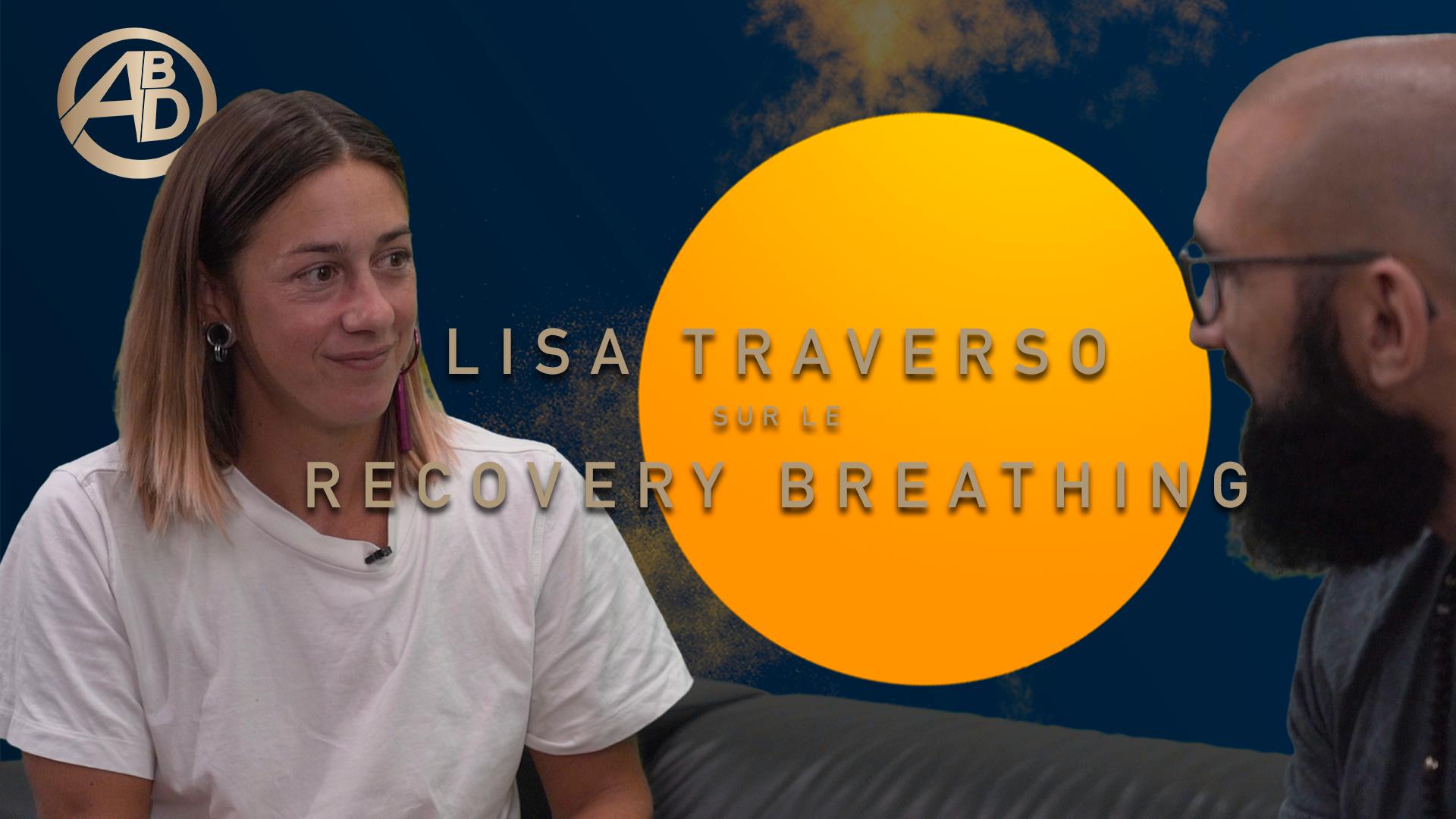 respiration et récupération
