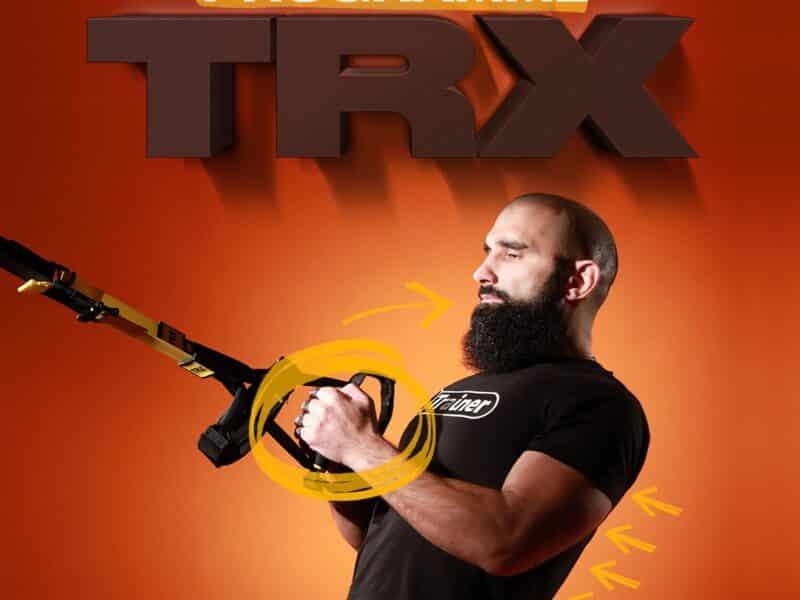 Programme TRX