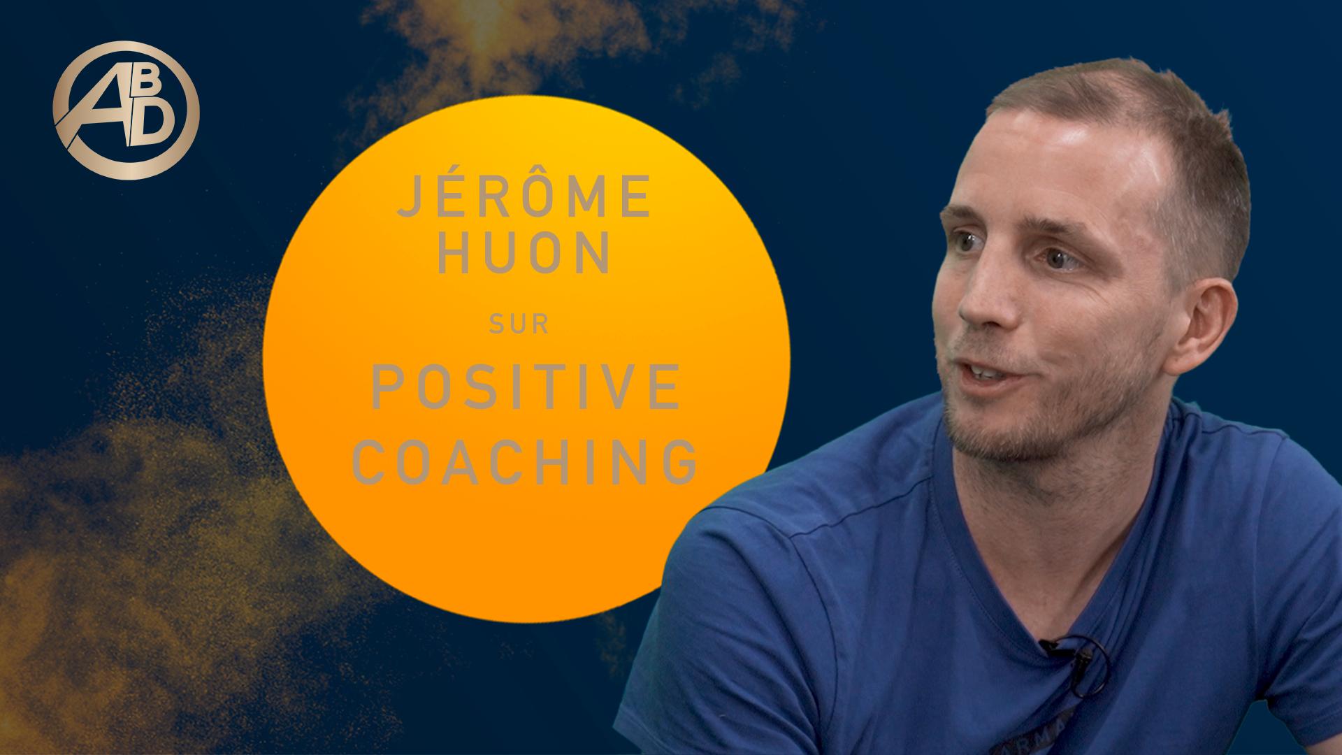 La dépollution verbale en coaching sportif