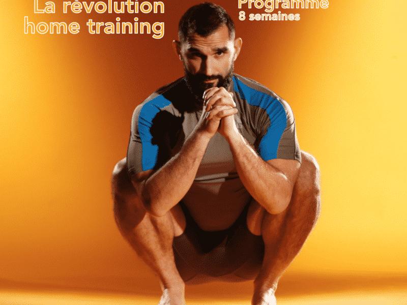 Programme sport teletravail